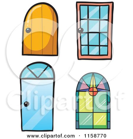 clipart windows windows and doors clipart clipart kid