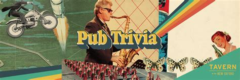 Donnelly Group Gift Card - pub trivia tavern