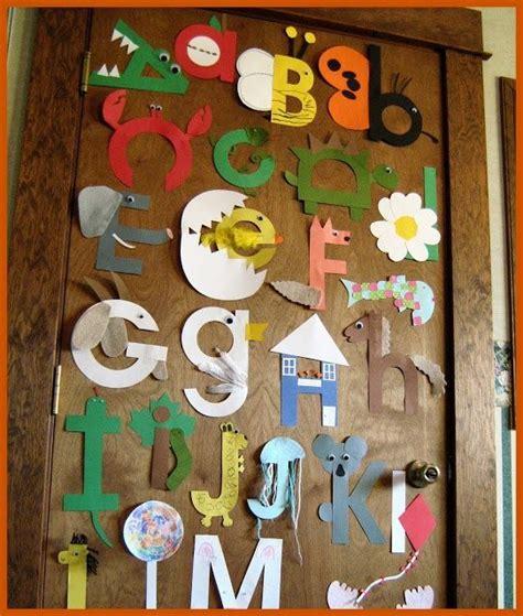 alphabet crafts for letter crafts for preschool alphabet pre k
