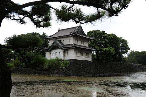 turisti per caso tokyo palazzo imperiale a tokyo viaggi vacanze e turismo