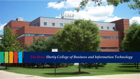 Accredited Mba Programs In Pittsburgh by Oportunity For Students Seeking Career Prospects In U S A