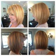 pictuers of growing out bob 1000 images about mid length hairstyles on pinterest