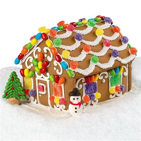pre made gingerbread houses to buy 1000 images about gingerbread house on pinterest the roof gingerbread houses and