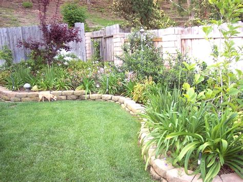 garden inspiration garden inspiration nz small garden landscaping ideas nz