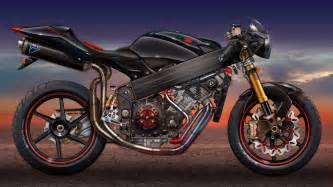 Suzuki Gs Bike Suzuki Gs 1000 Bikes Hd Wallpapers Car Wallpapers