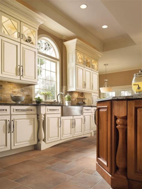 different styles of kitchen cabinets kitchen cabinet styles south florida