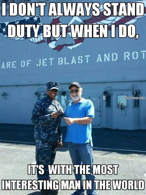 Navy Meme - the gallery for gt navy meme