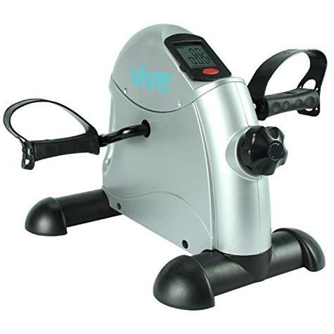 Exercise Equipment For Desk by Exercise Equipment For Seniors