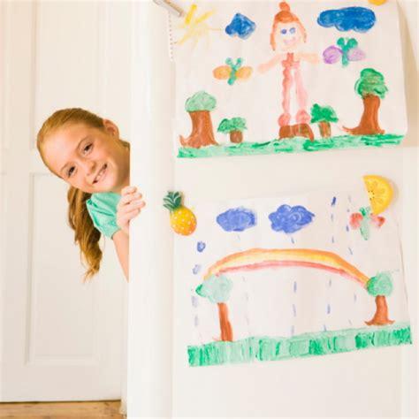welche farbe im kinderzimmer farben im kinderzimmer
