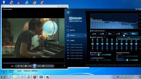 download driver dolby