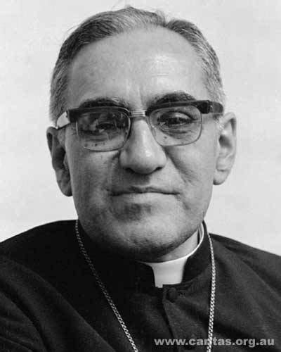 oscar romero biography in spanish failure in central america when i stopped being a