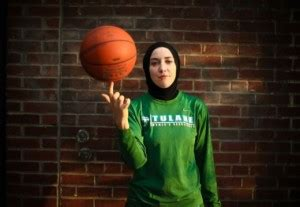 Believe Muslim Sport 3 muslim in sports media is it still progress if no
