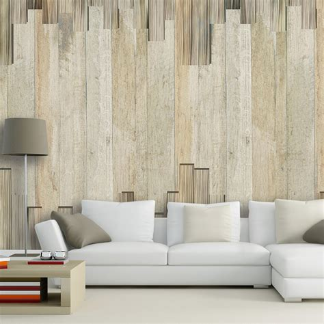painting paneling wonderful painting wood paneling color