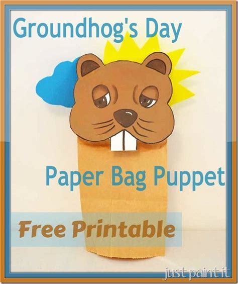 groundhog day free 1000 images about ground hog day on coloring