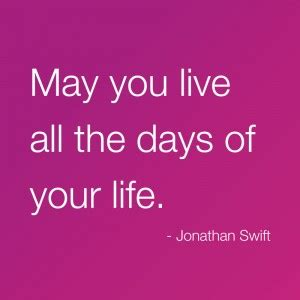 live your 14 days to the best you books may you live all the days of your by jonathan
