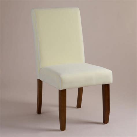 anna slipcover chair anna slipcover chairs set of 2 chairs anna and slipcovers