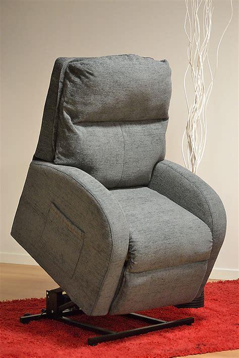 poltrone rilassanti poltrone rilassanti stunning poltrone relax disabili with