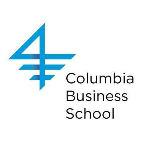 Cbs Mba Event by Frog Valley Partner Of Columbia Business School Alumni