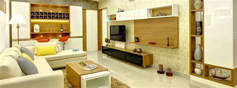 home interior  bangalore  home interior designers