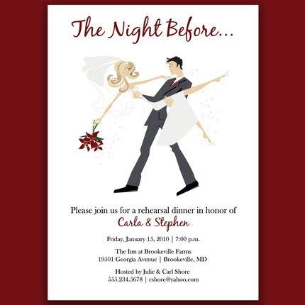 Funny dinner invitation quotes stopboris Gallery