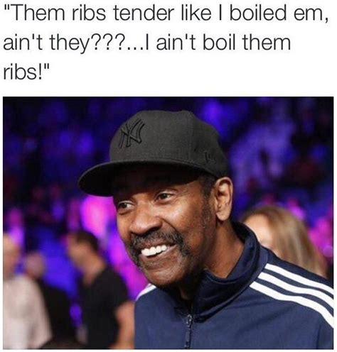 Uncle Meme - uncle denzel know your meme