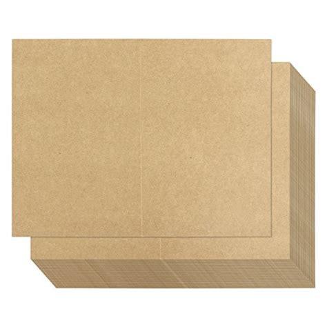 inkjet printable blank greeting cards top 13 best cards card stock cards card stock reviews