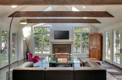 sizing     decorate  home  high ceilings