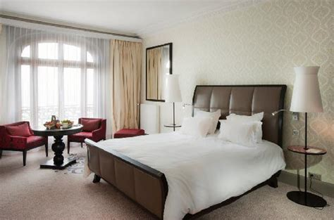 le grand hotel cabourg mgallery collection updated