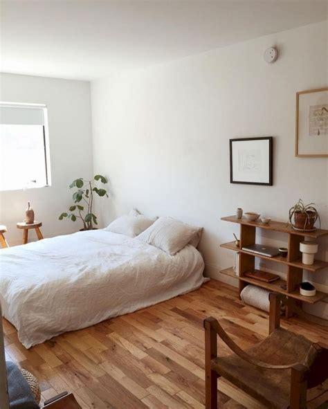best 25 minimalist bedroom ideas on pinterest minimalist bedroom how to regarding motivate inspiration