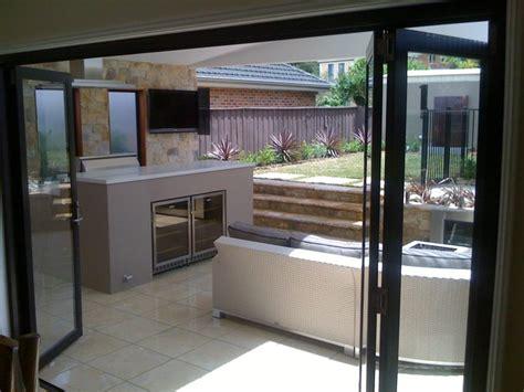 outdoor rooms australia outdoor room in baumont sydney australia