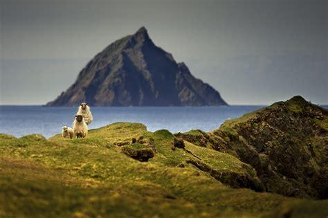 The Great about the great blasket island great blasket island