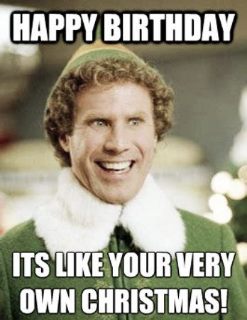 happy birthday funny meme