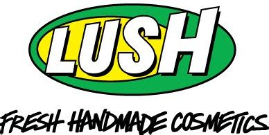 Lush Fresh Handmade Cosmetics Coupon Codes - handmade archives listen to lena
