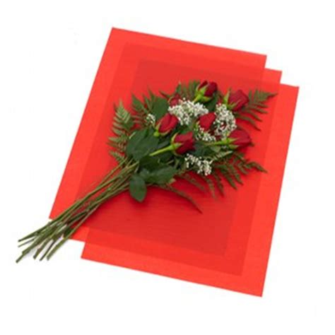 Decorative Wax Paper by 18 Quot X 24 Quot Wax Paper Floral Supply Syndicate Floral