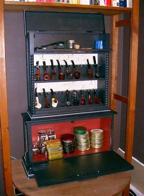 Pipe Cabinet by The World S Catalog Of Ideas