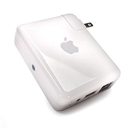 mac compatible wireless router | mac broadband