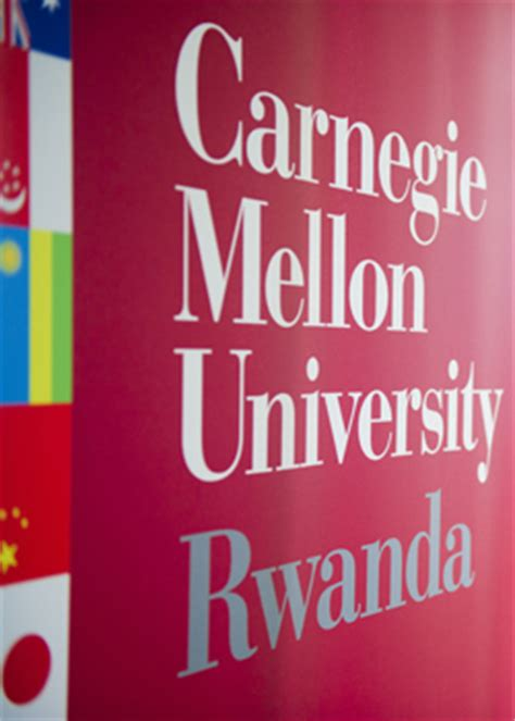Carnegie Mellon Tepper Mba Acceptance Rate by International Business Carnegie Mellon International Business