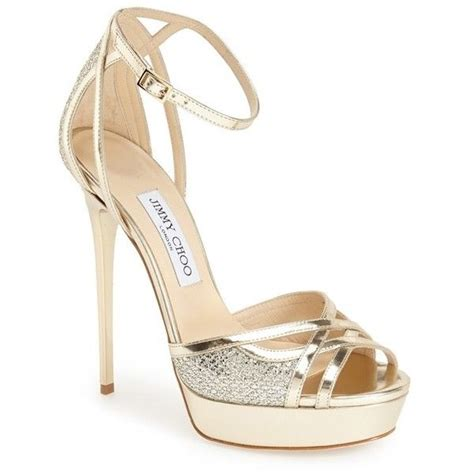Glitter High Heel Sandals best 25 glitter high heels ideas on diy
