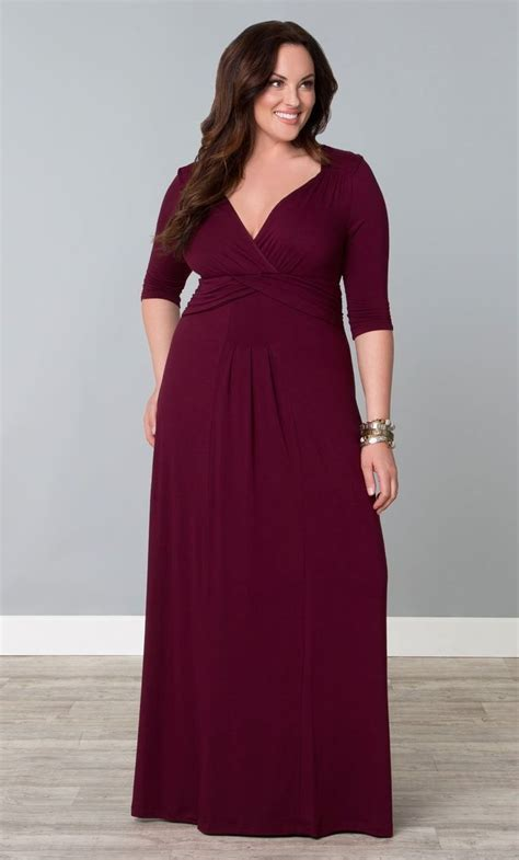 Special Maxi desert maxi dress plus size special occasion shop