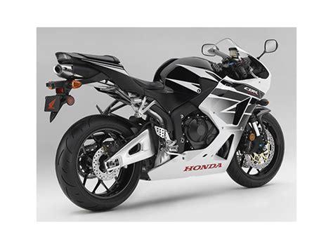 honda cbr for sell 100 cbr 600 bike 1997 honda cbr 600 f3 2299 must