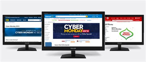 best new electronics top cyber monday deals on electronics consumer reports