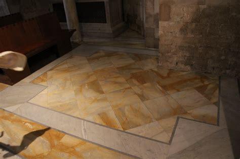pavimenti in marmo prezzi foto pavimenti in marmo e pietra a buon prezzo zem enrico