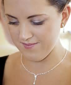 Makeup Artist Wedding Makeup Artist Sydney Fashion Weddings Bridal