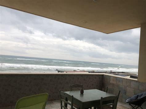 verandare balcone preventivo veranda a sicilia esterni preventivando it