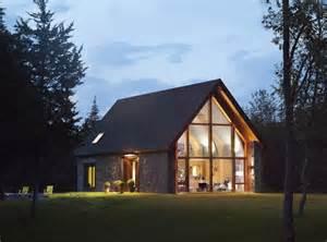 modern barn design best 25 modern barn house ideas on pinterest modern