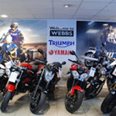 Motorcycle Dealers Peterborough Uk by Peterborough Triumph Triumph Motorcycles