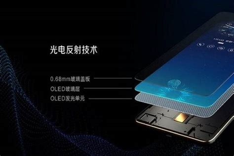 Samsung Galaxy S10 Fingerprint by Samsung Galaxy S10 Will Use Fingerprint On Display Technology Android Community