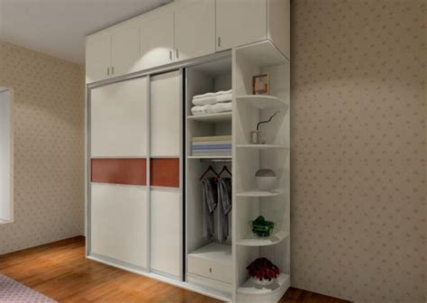 Bedroom Cabinet Design Ideas psicmuse.com