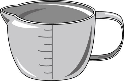 measuring cup clipart 1 cup measuring cup clipart clipart panda free clipart