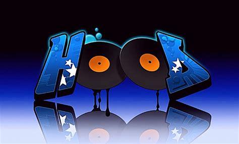 hood graffiti digital art digital graffiti